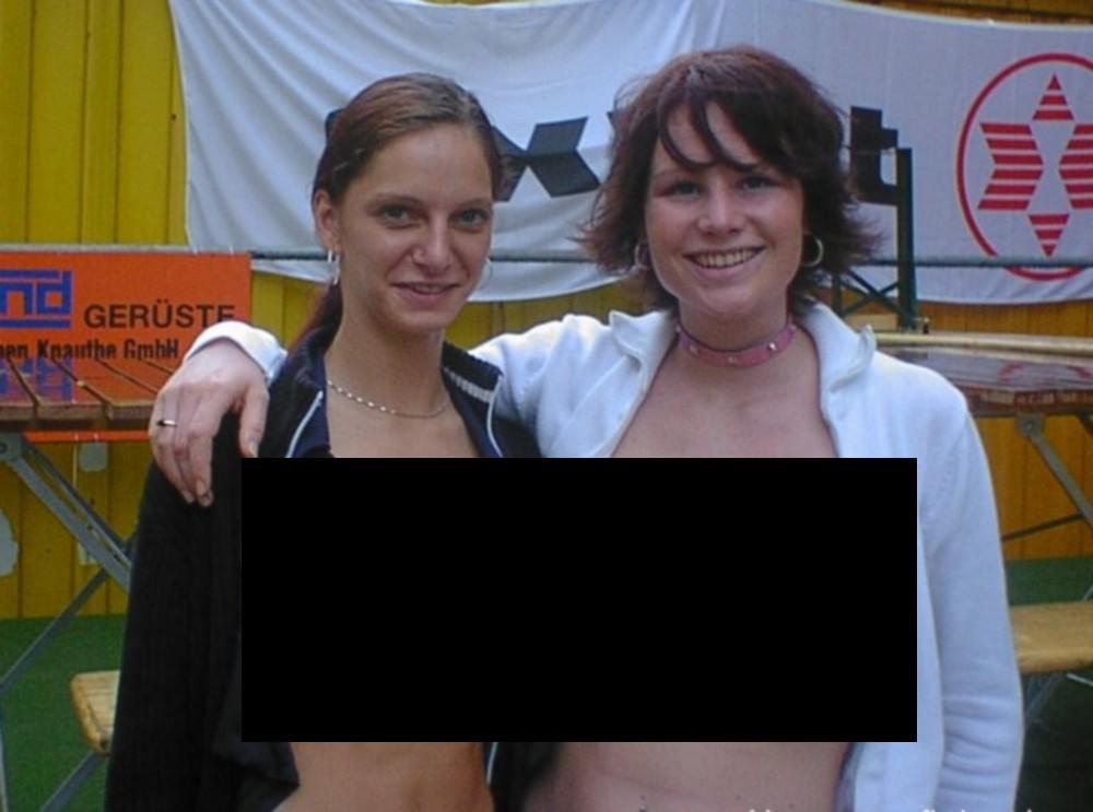 порно лизы энн лесби