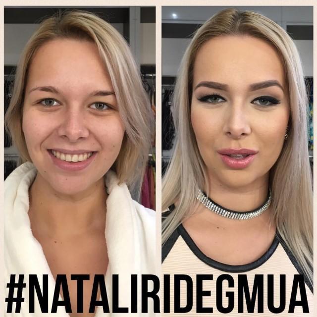 Реальное украинское порно брат трахает сестру » Новая