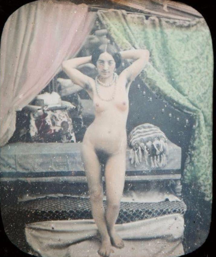 Голые девушки  эротические фото а также красивые частные