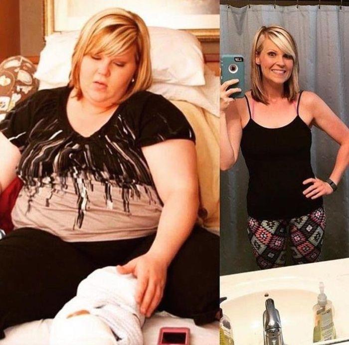 Люди Которые Хотят Похудеть. 36 лучших идей для тех, кто желает похудеть!