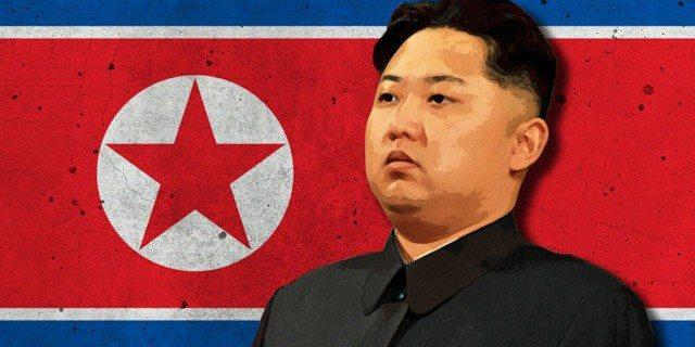 Китай нанес удар по экономике Северной Кореи