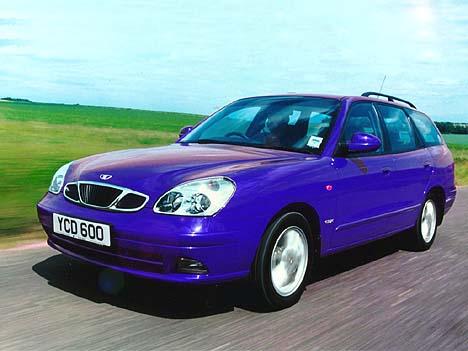 10 автопроизводителей, которых уже никто не помнит