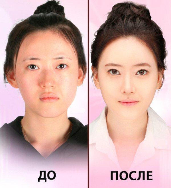 знакомства с девушками в северной кореи