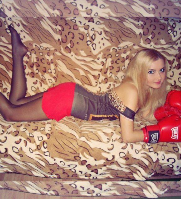 eroticheskoe-chastnoe-foto-luchshee