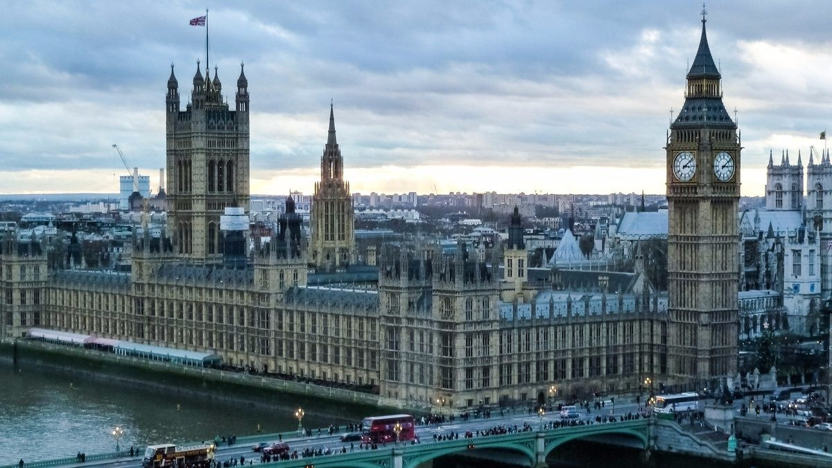 Картинки парламента англия