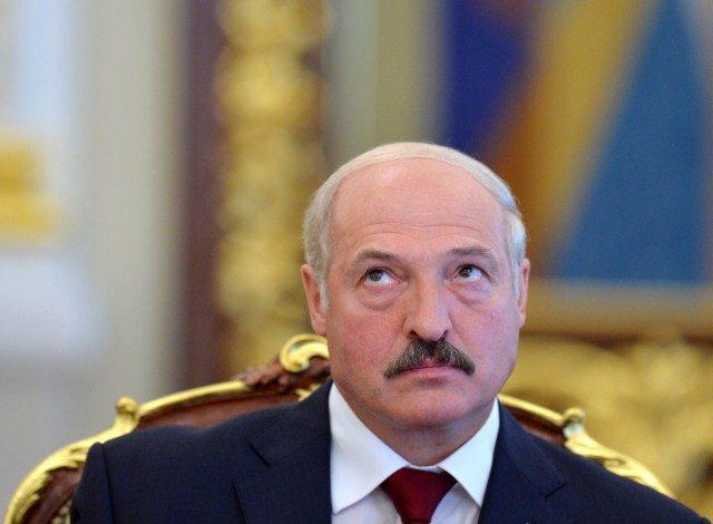Танкер с иранской нефтью для Беларуси прибыл в Одессу