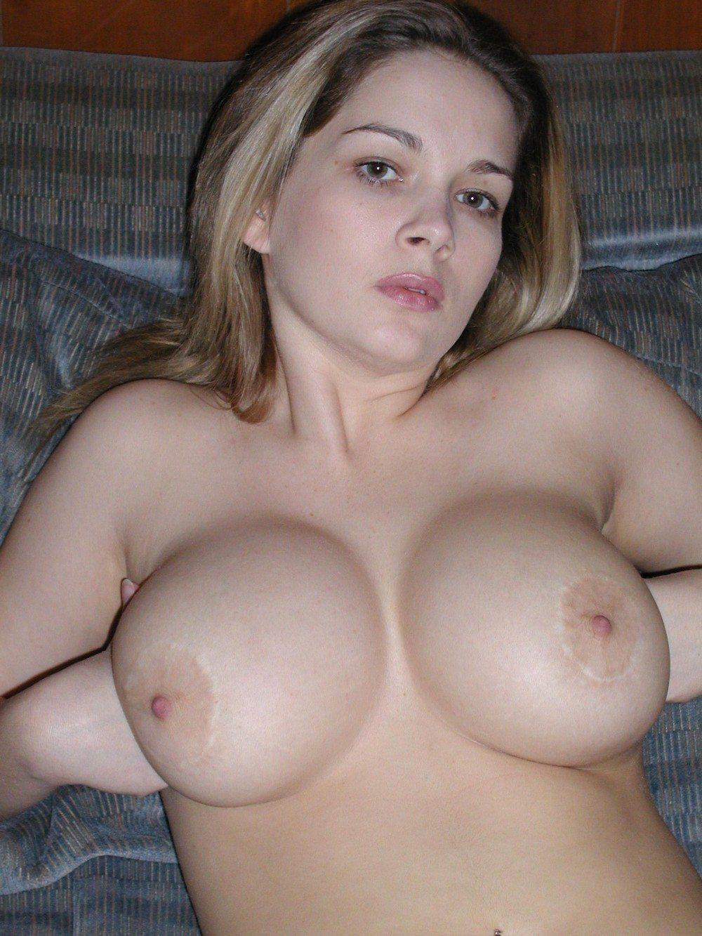 Amateur Big Boobs Pics