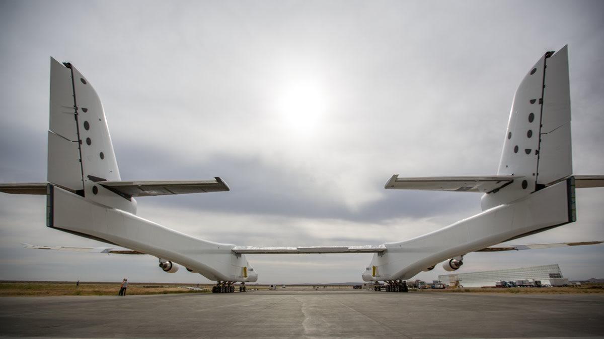 архивных самый высокий самолет в мире фото корів різних видів