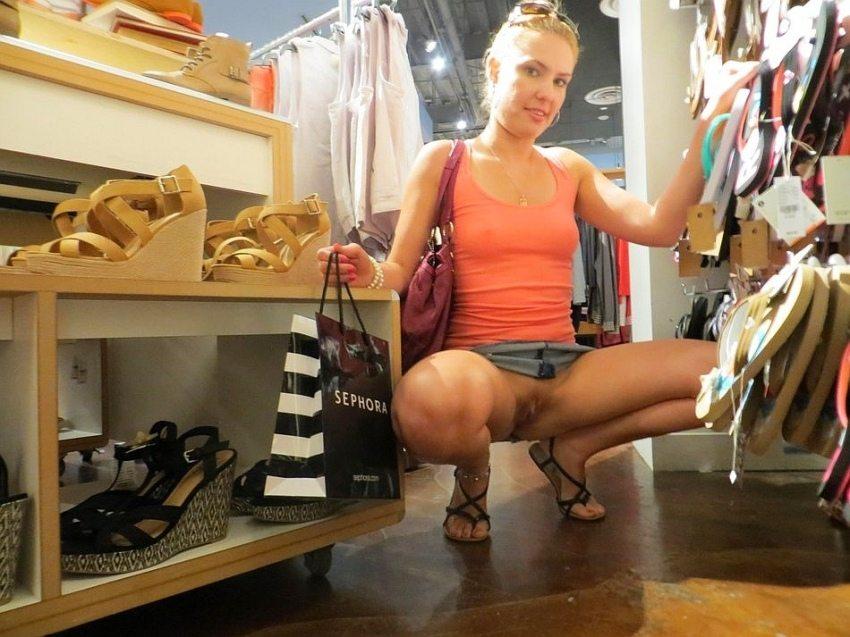 Teen exercise operation panties drop public nudity broads nude tothless