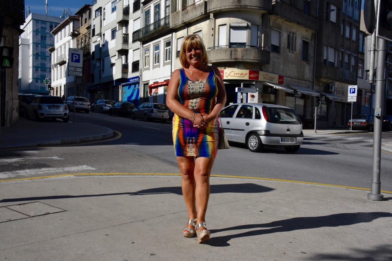 проститутки на улице трубной почасовая оплата недорого шорты вместе