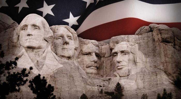 Самые успешные американские президенты