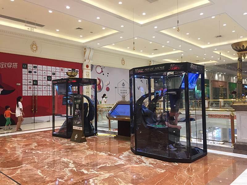 Игровые автоматы для торгового центра играть в игры не за деньги