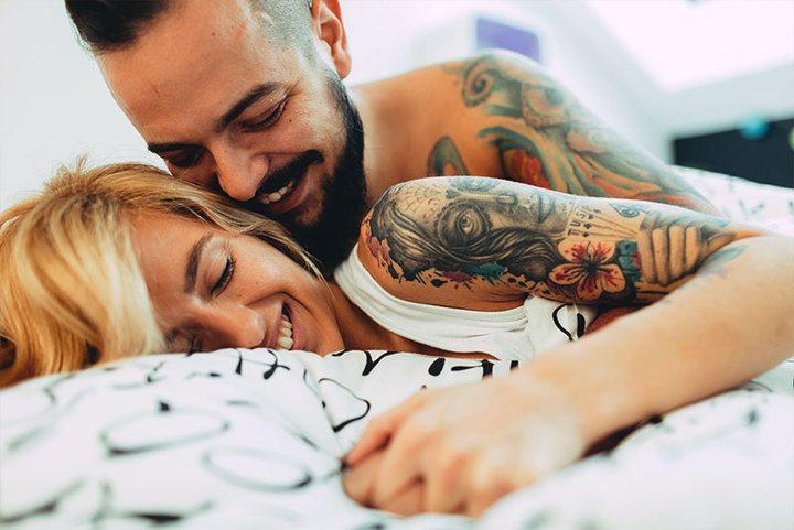 Знаки зодиака: что вам нужно для того, чтобы влюбиться по-настоящему