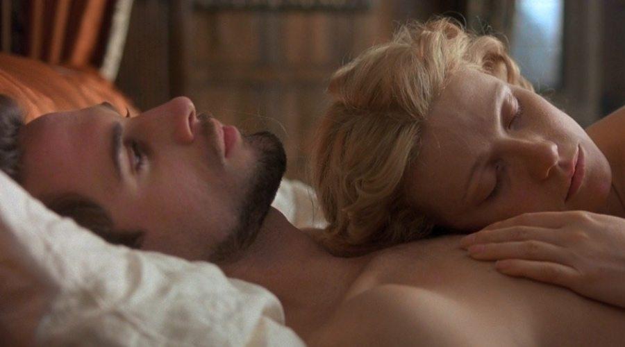 Откровенные сцены в русском кино смотреть онлайн, онлайн французские порнофильмы