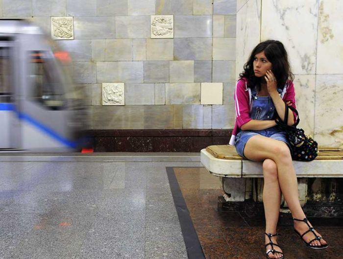 девушки по вызову самые дешевые в москве в метро профсоюзная