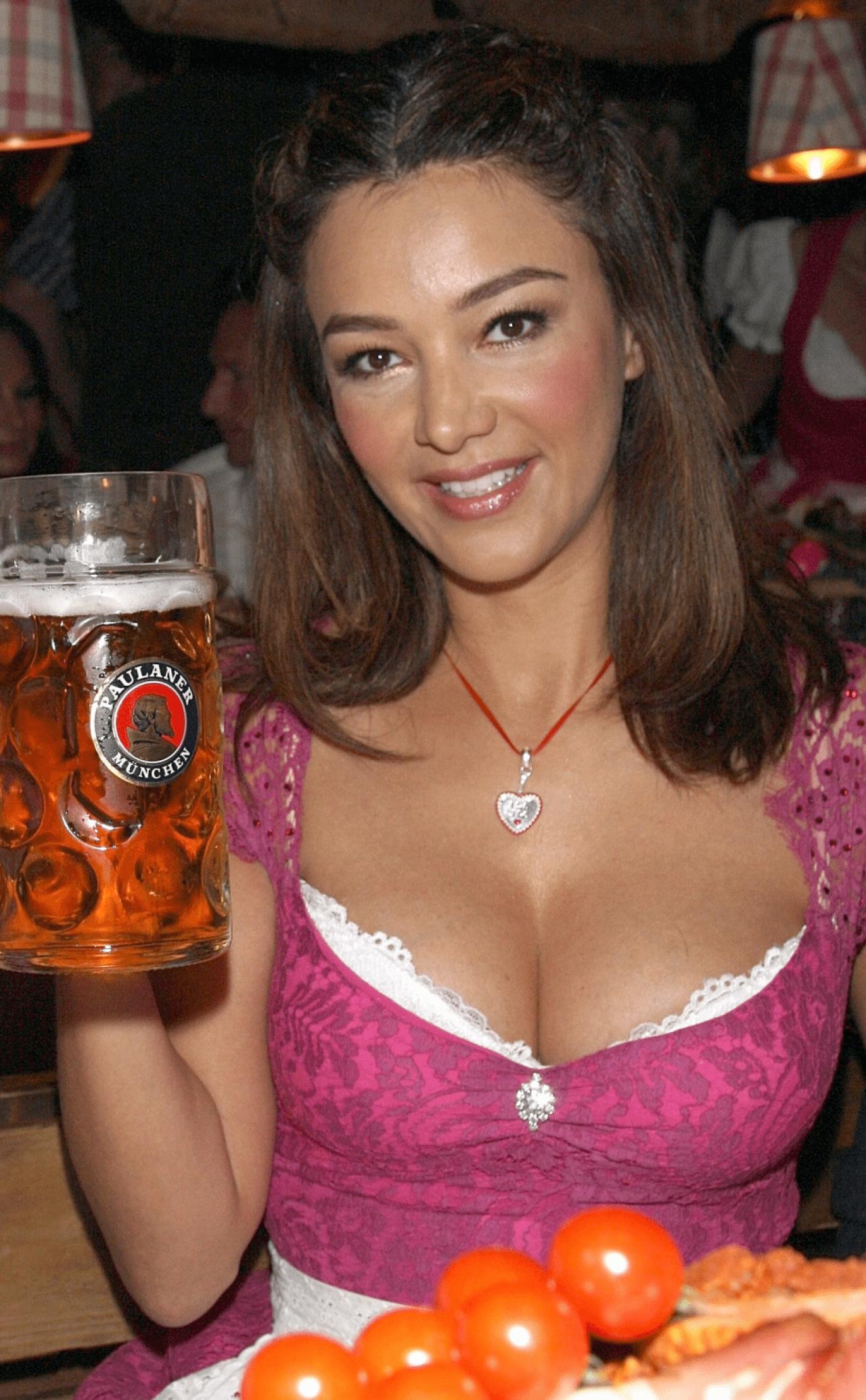 myanmar-beer-pussy-girls-spanking-wet-hard-ass-wife