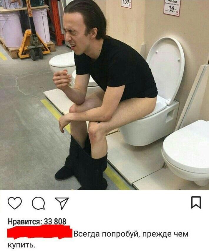 Сын Ебет Маму В Жопу Сперма В Жопе - ru.biguz.net