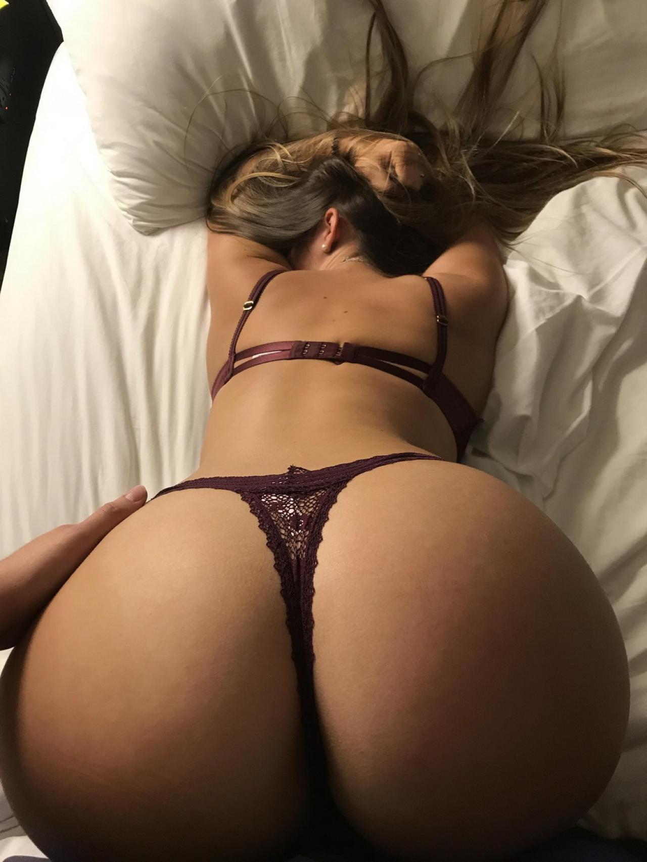 bust bbw self nude pics