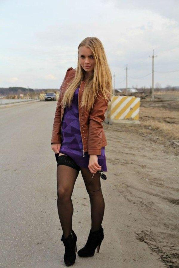 Несовершеннолетняя индивидуалка немецкие проститутки фото
