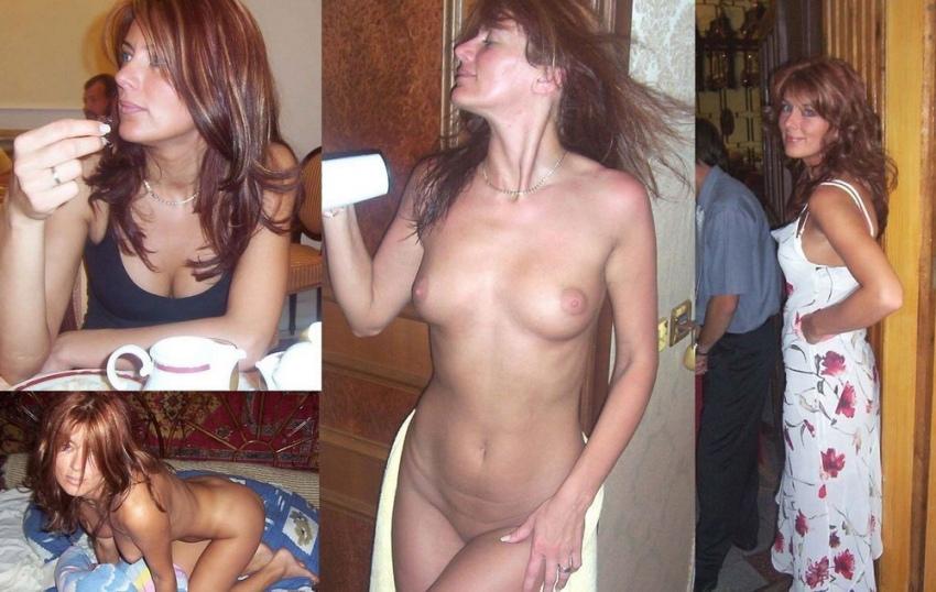 Красивую милую девушку прут мужики частное видео чуйкина