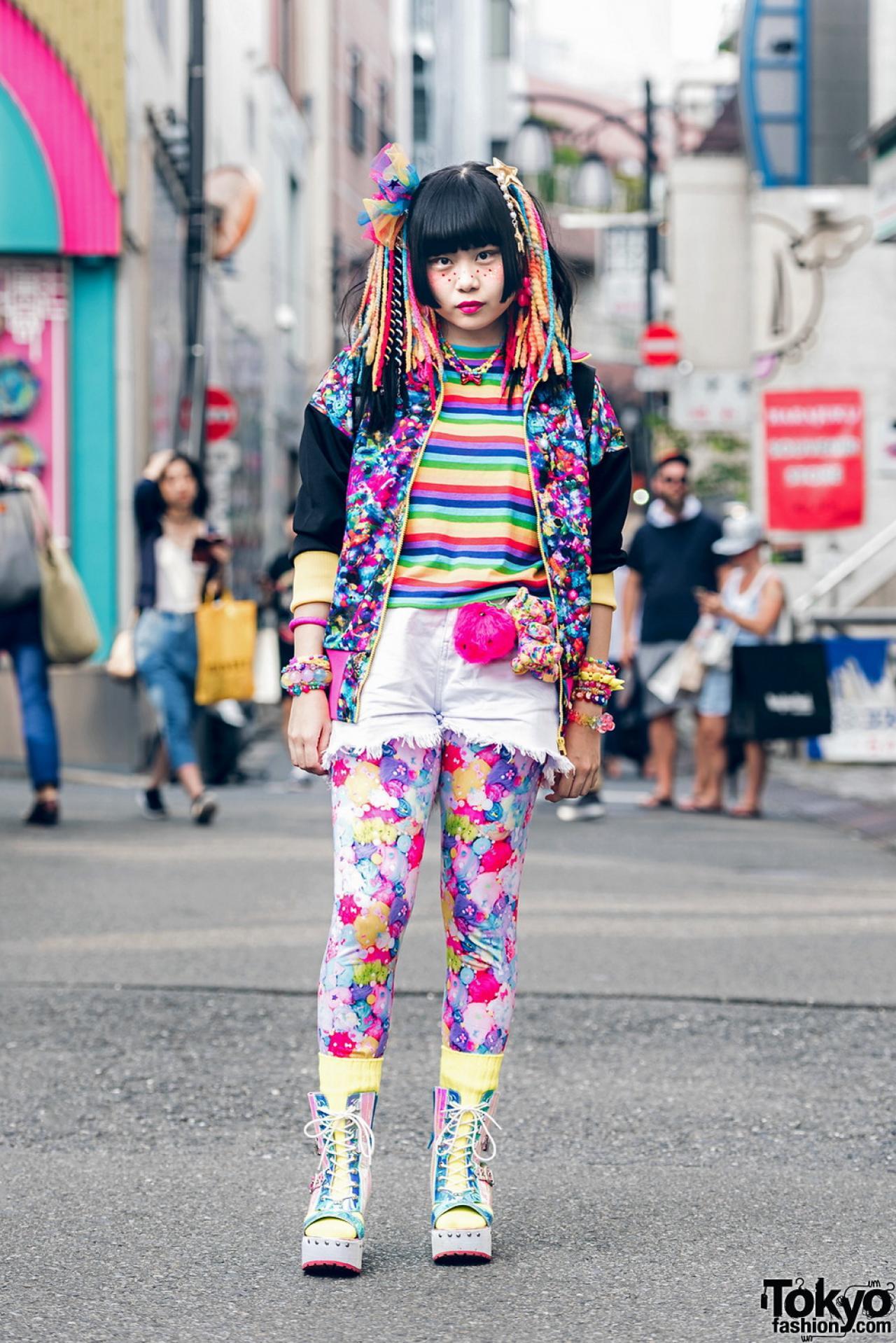 Pin On Lolita Cute