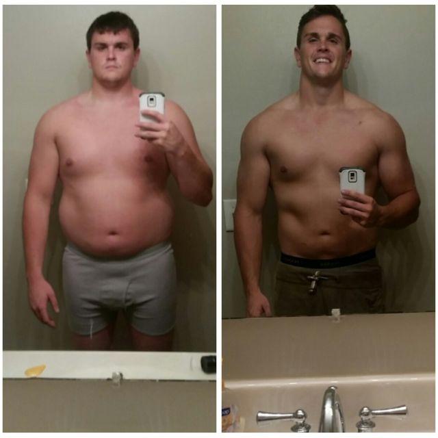 Сбросить Лишний Вес Мужчины. Как похудеть мужчине в домашних условиях: 18 проверенных способов