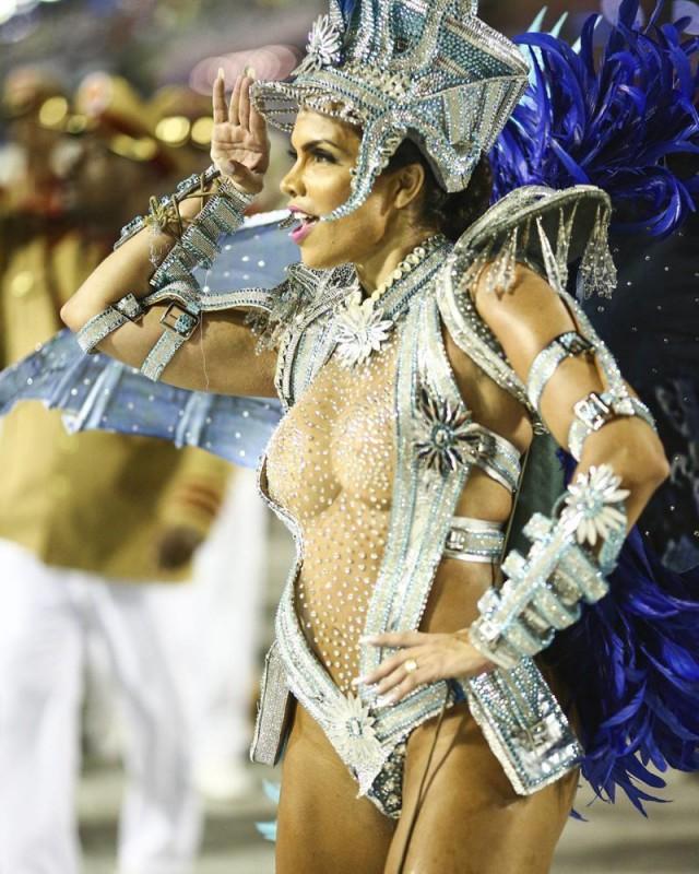 golie-karnaval-rio-de-zhaneyro