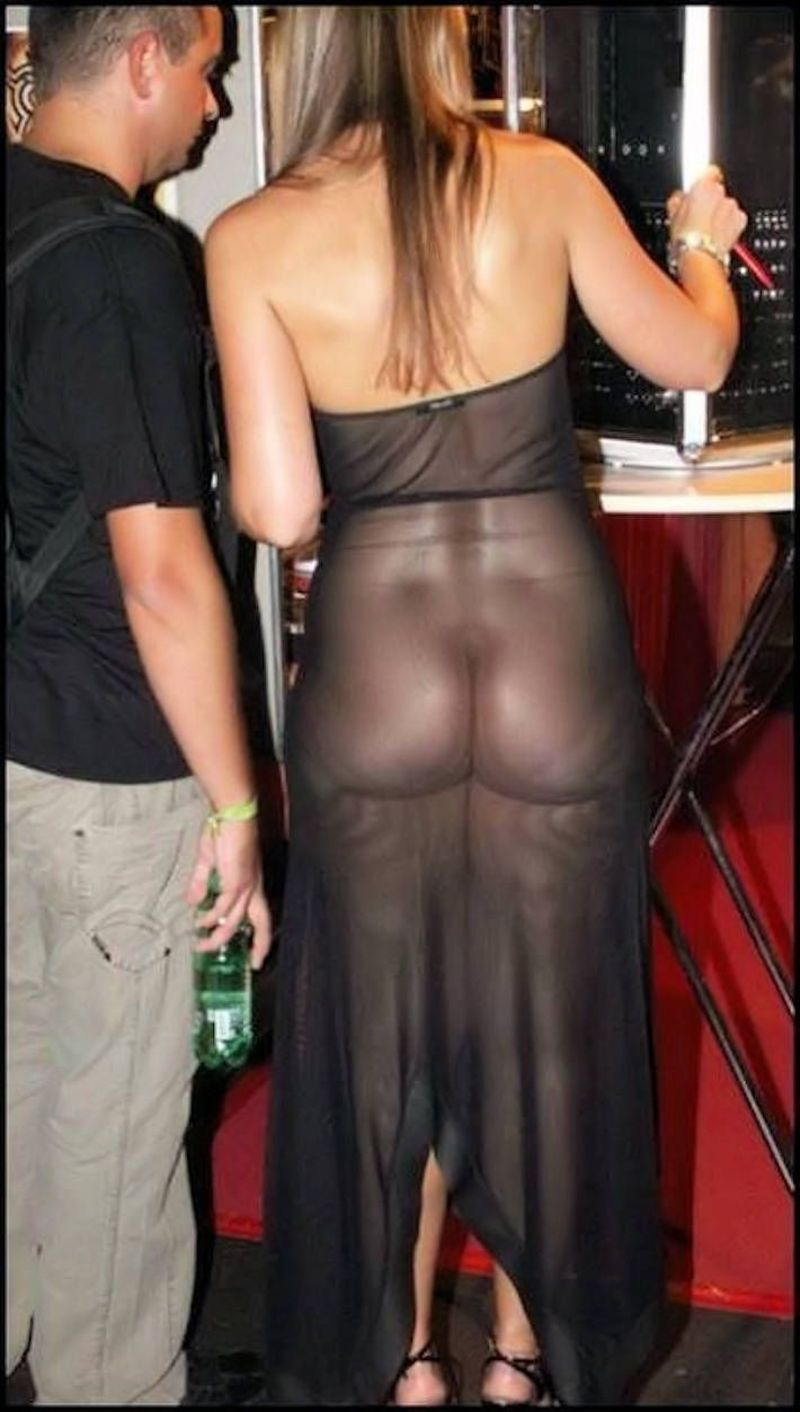 Онлайн прозрачная юбка секс фото голой