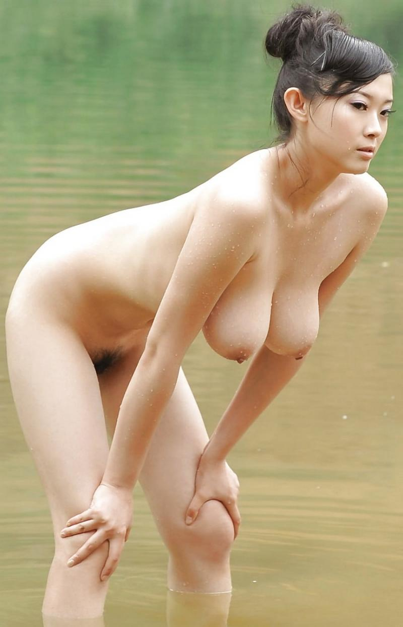 asian-big-chinese-girl-naked-lick