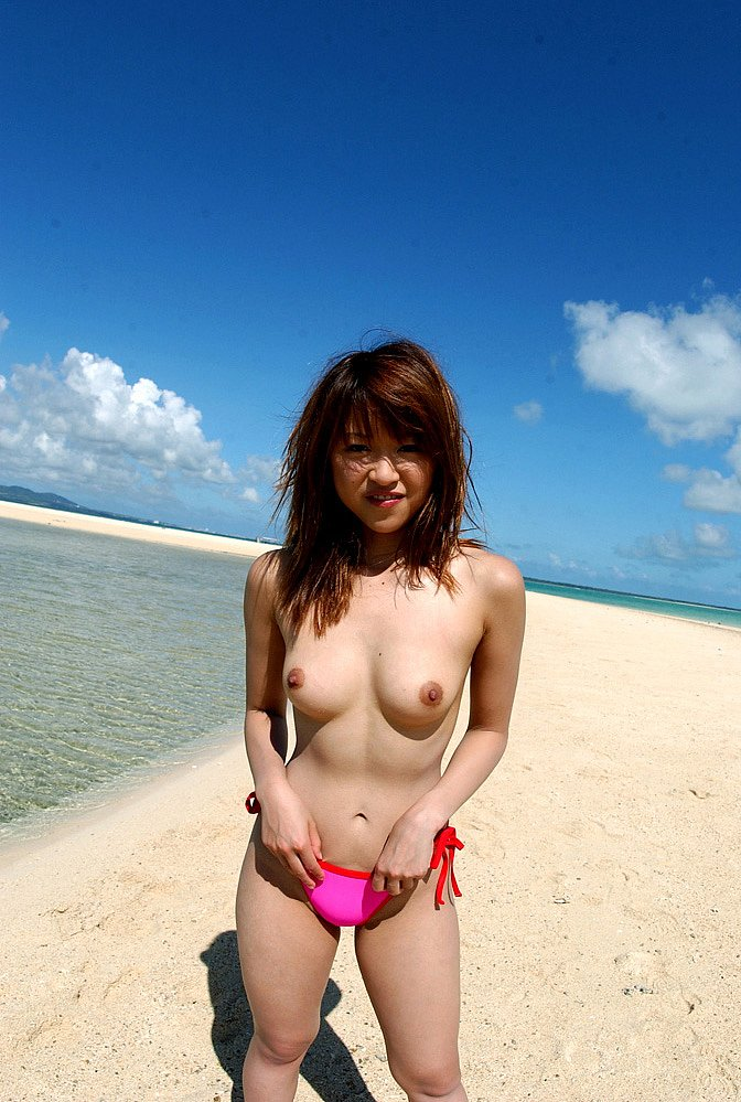 asian-naked-beach-girl-hentai-figures-model-kit
