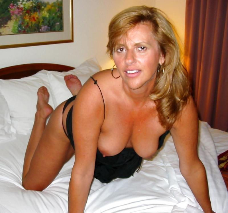 самом деле откровенное фото зрелых женщин эротично порно