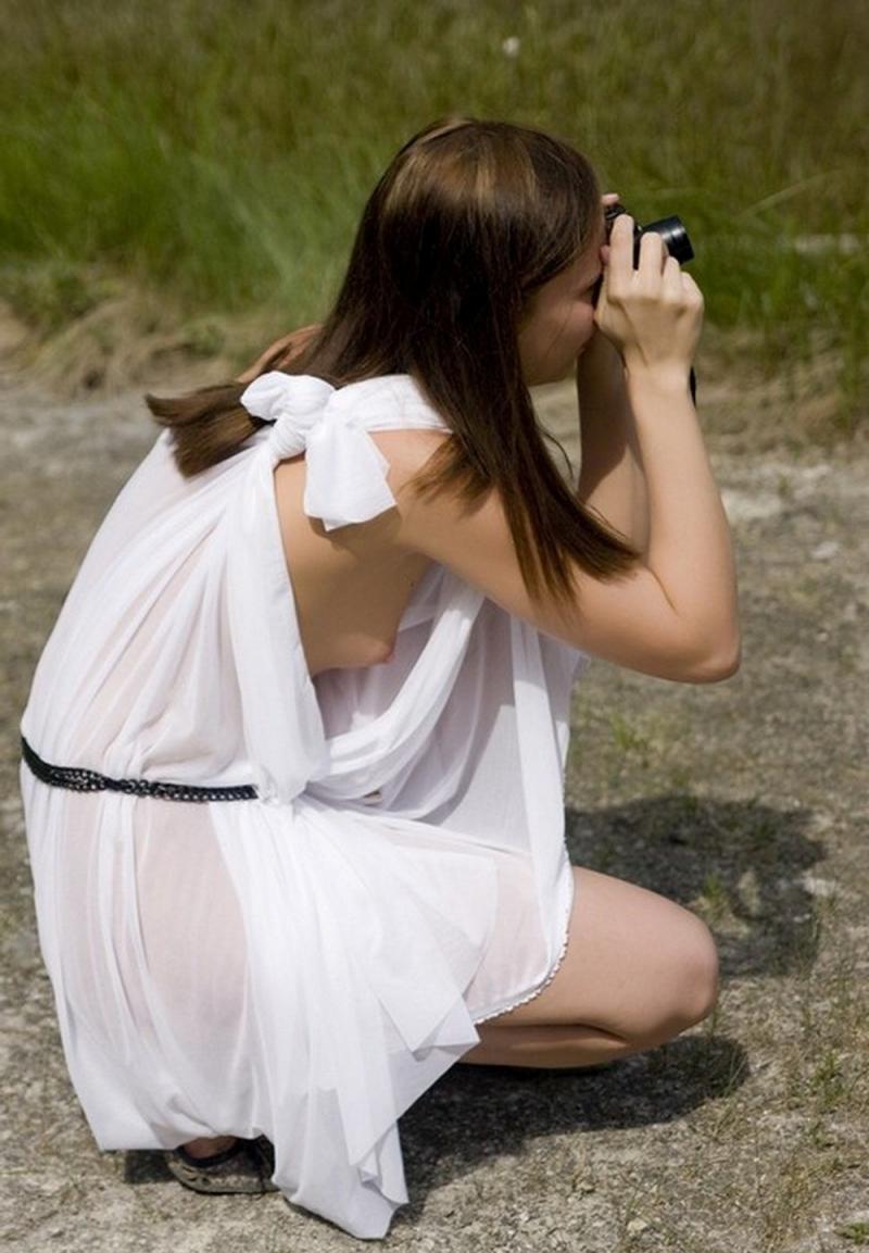 коль засветы девушек фото сайте представлены