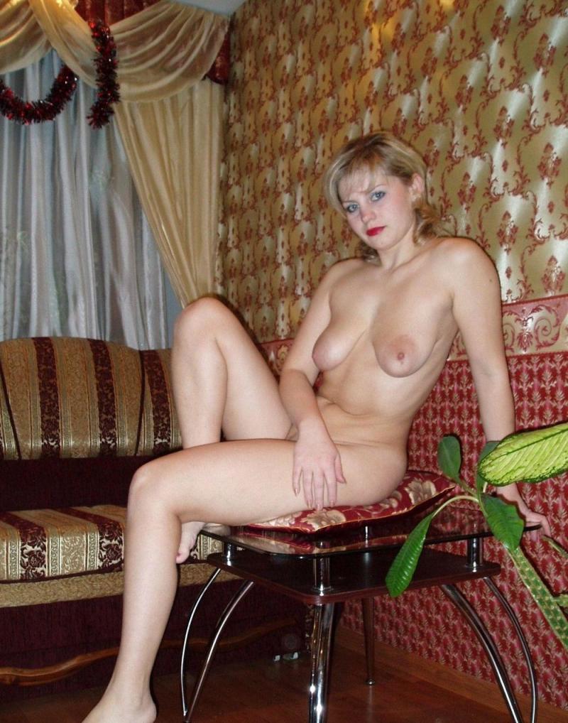 Фото зрелых хостес порно