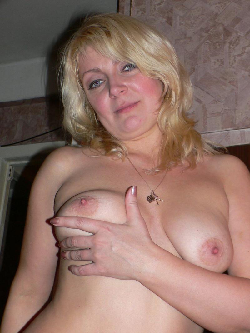 Фото зрелых женщин голых частные домашние — pic 11