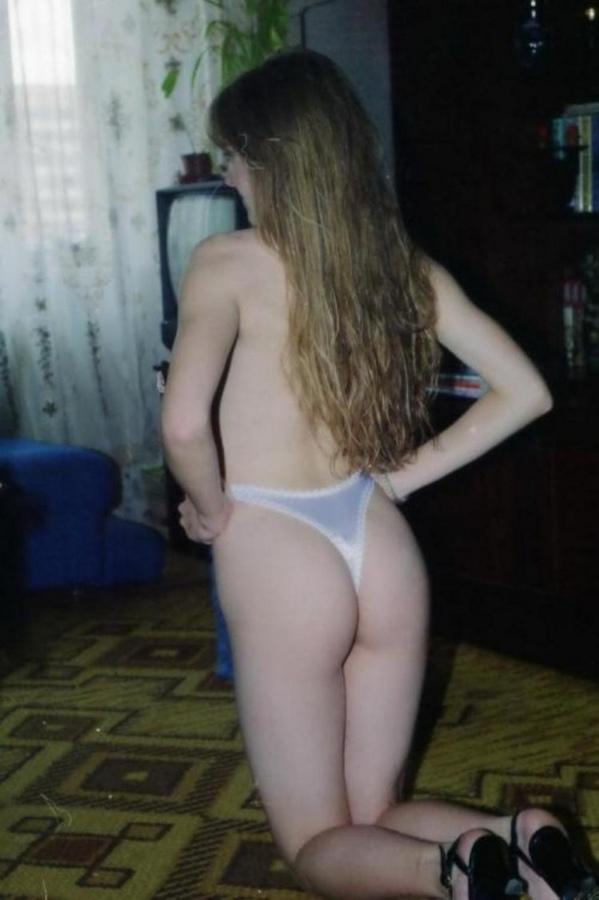 Сайты с домашней эротикой фото — 14