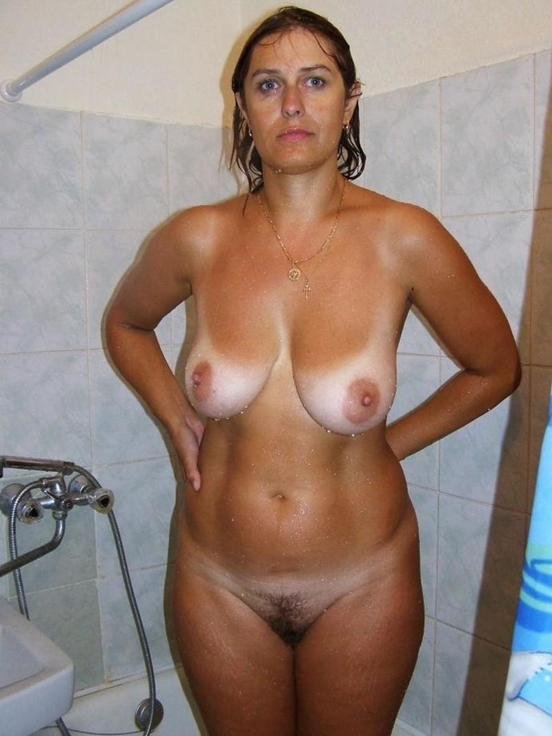 простые женщины всех возрастов в голом виде на фото началу обращал