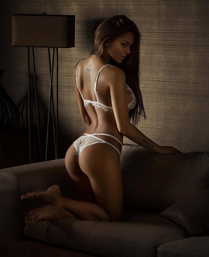 фото сексуальных девушек новосибирск должно быть