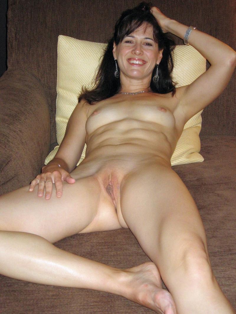 Hot wifes nud — img 14