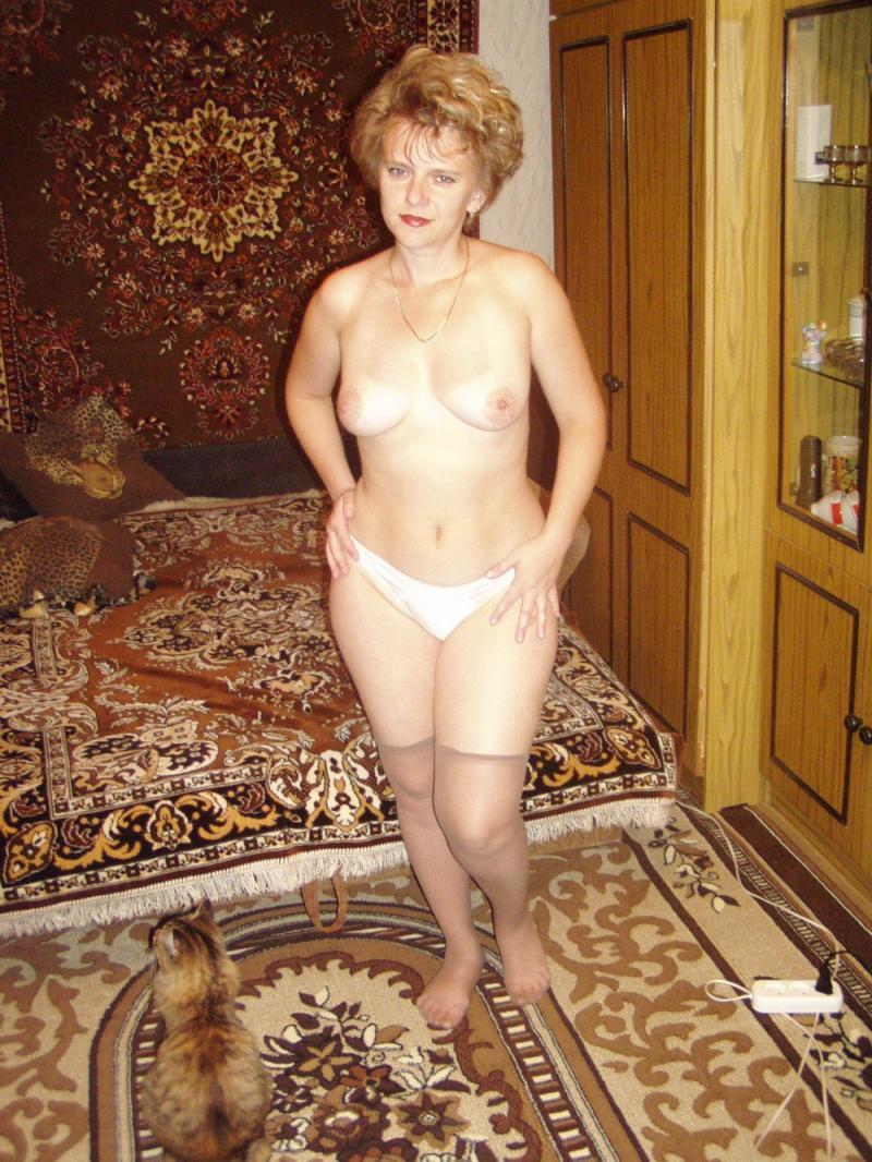 Женщины на интим фото — pic 3