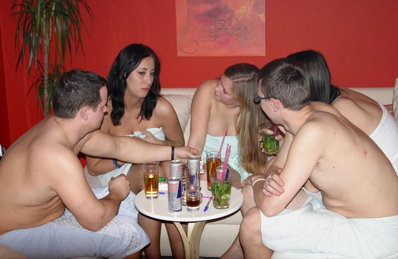 swingers-parties-san-jose-ca-amatuer-wives-nude