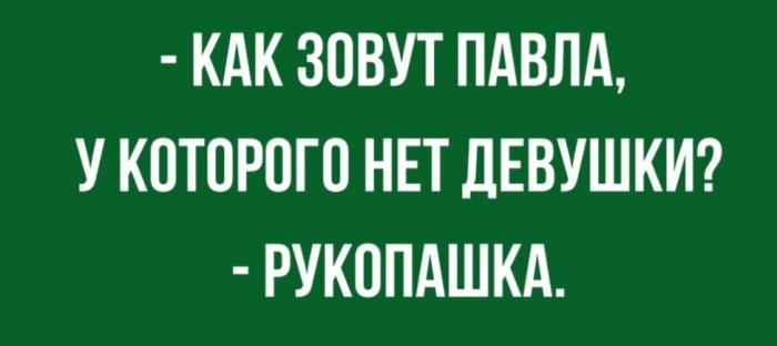 Двое зеков в русской зоне ебут петуха в два члена в бараке