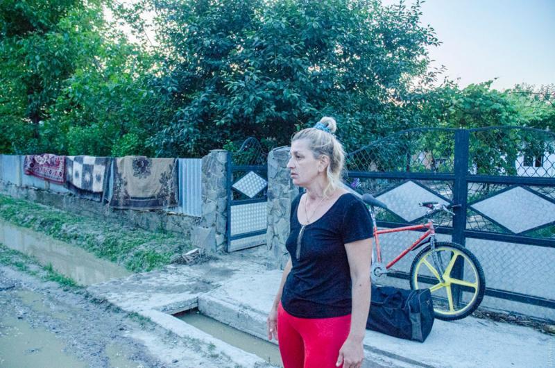 Работа для девушки и села работа девушке моделью воткинск